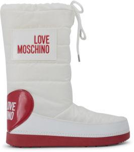 LOVE Moschino Ja24022G16Ik