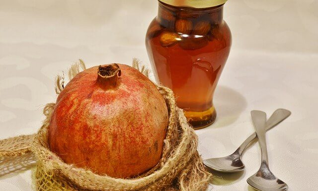 beneficiile mierii de albine pentru sanatate