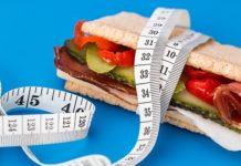 Rata metabolica bazla (RMB) si tabelul caloric al alimentelo