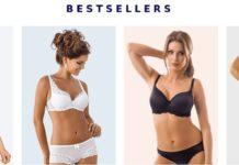bestsellers astratex