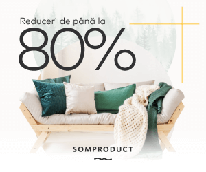 someproducts reduceri