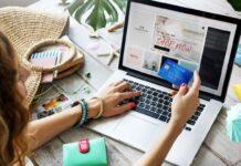magazin-online-de-succes